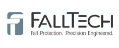 falltech-logo
