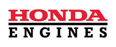 honda-engines-logo