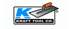kraft-tool-logo