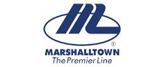 marshalltwon-logo