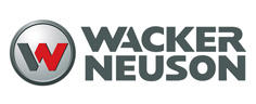 wacker-logo