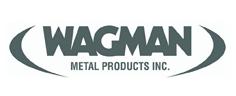 wagman-logo